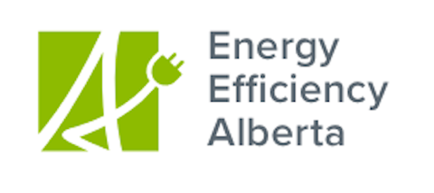 Energy Efficieny Alberta